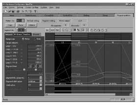 Figure-7-Program-Pattern-Setting-Screen