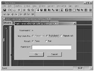 Figure-5-Data-Viewer-Software