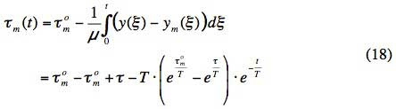 Equation 18