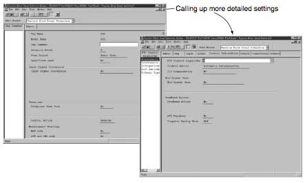 Figure-3-Basic-Settings-and-Detailed-Settings