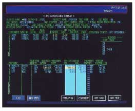 Figure-10-Quality-Control-Monitor-Screen