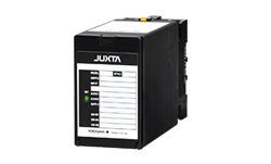 JUXTA M Series thumbnail
