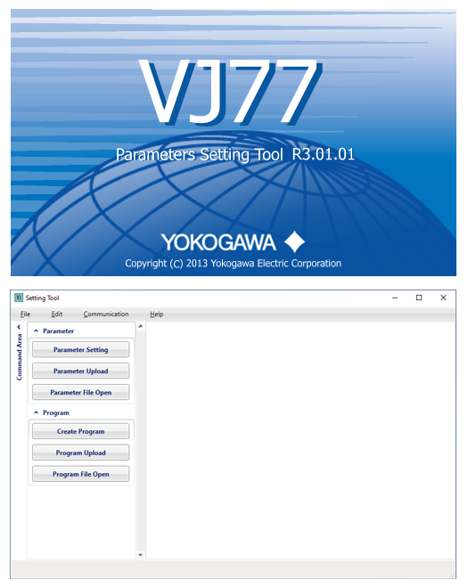 VJ77 thumbnail