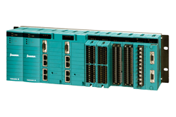 Autonomous Controller (FCN-500) thumbnail