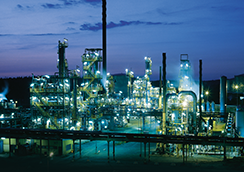 Enabling Technology: In summary, Yokogawa Industry and Interface libraries are helping customers to achieve business KPIs throughout the plant lifecycle.