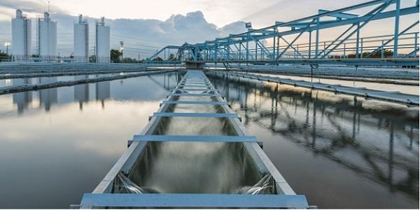 Water Treatment vista en miniatura