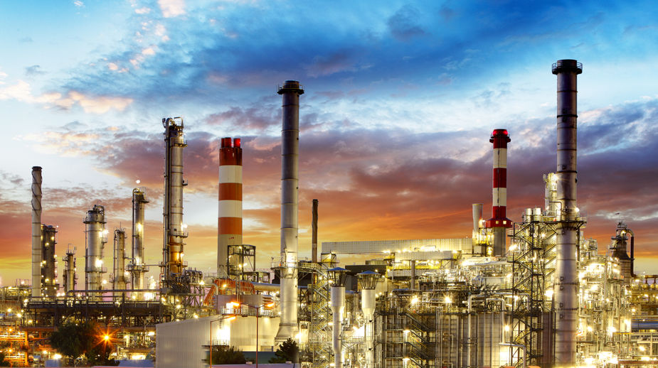 Energy Performance Analytics to meet ISA 50001