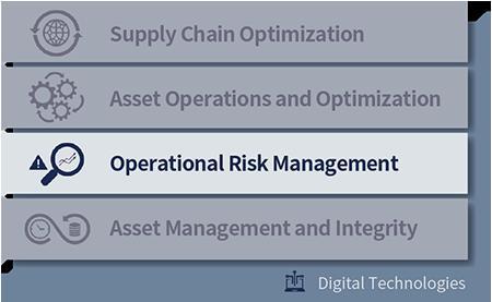 Operations Management System | Yokogawa Electric Corporation