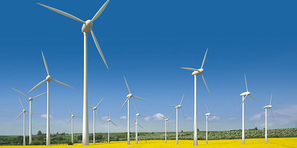 Wind Power thumbnail