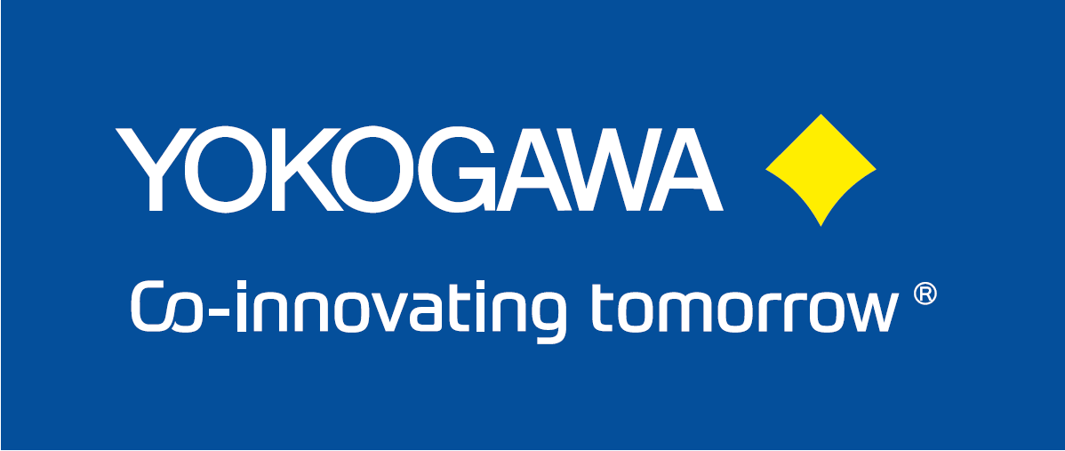 Software Yokogawa Electric Corporation