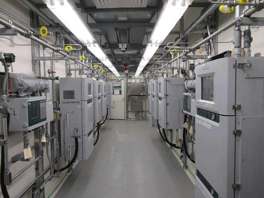 analyzer-system_1
