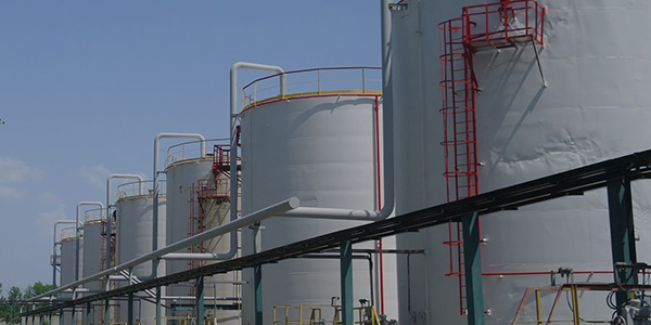 Lube Oil thumbnail