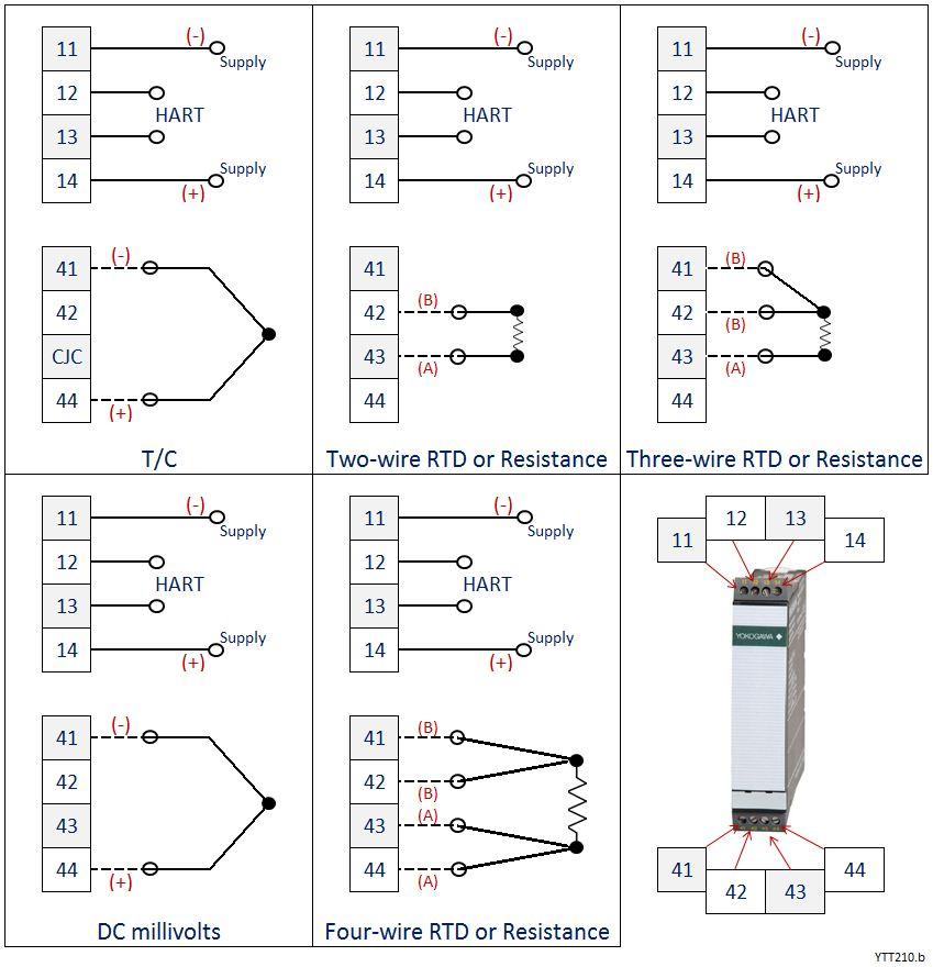 3 wire rtd schematic  | 1179 x 751