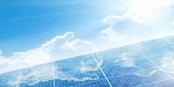 Renewable Energy thumbnail