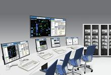 Production Control System: CENTUM VP