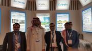 Saudi Water & Environment Forum (SWEF) 2017
