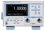 Other Test and Measurement Instruments thumbnail