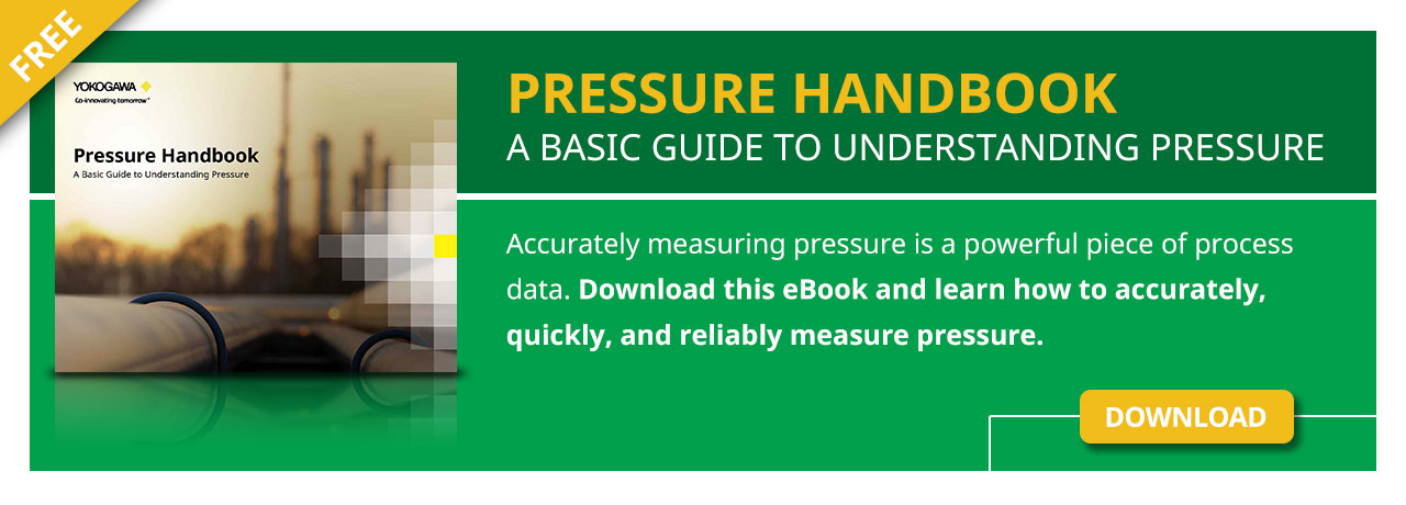 PRESSURE HANDBOOK DOWNLOAD -A BASIC GUIDE TO UNDERSTANDING PRESSURE-