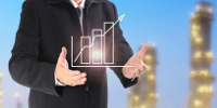 Process Data Analytics thumbnail