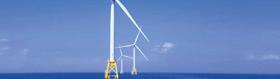 Renewables SCRUM team thumbnail