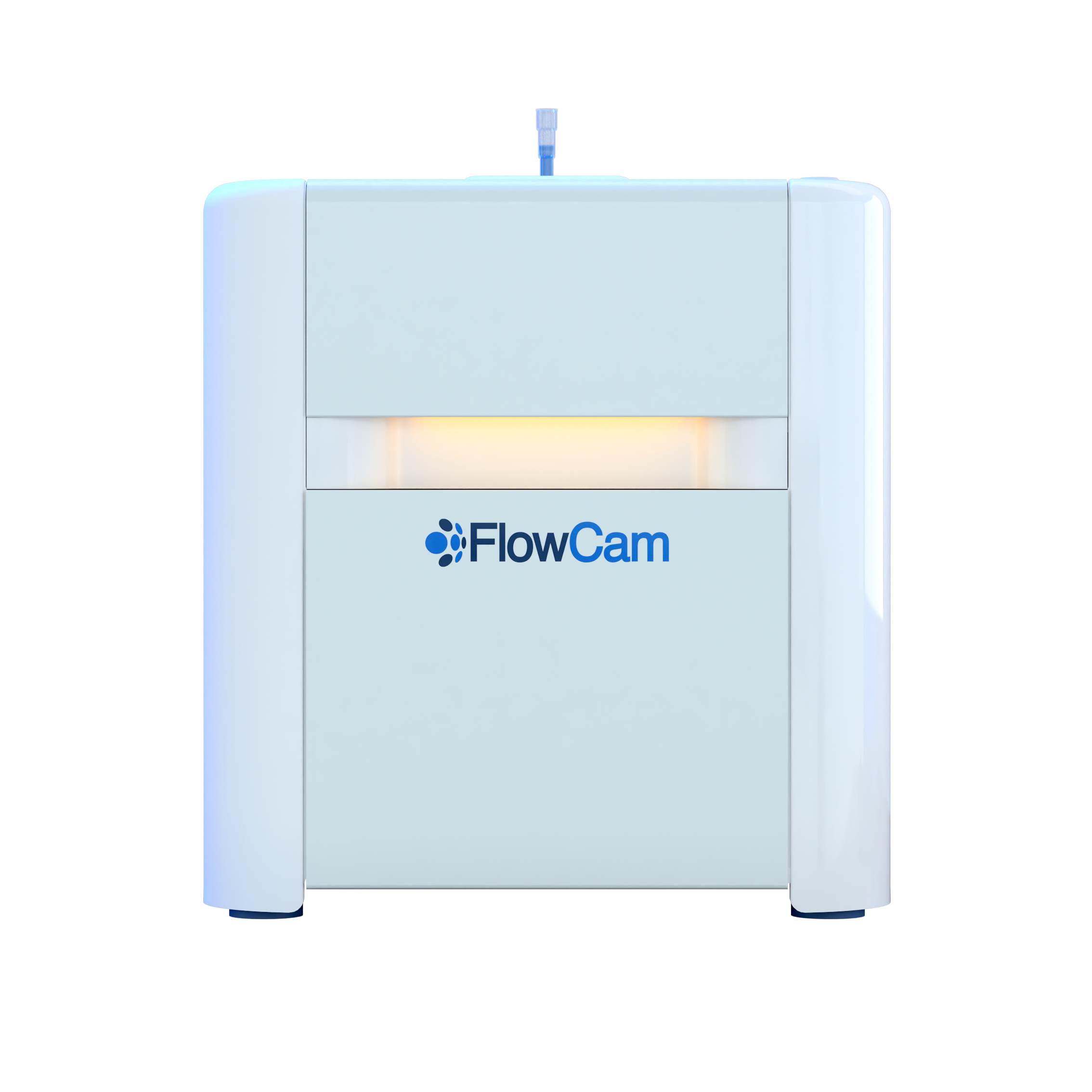 FlowCam Flow Imaging Microscopy thumbnail