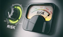 ICS Risk Management thumbnail