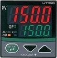 UT100シリーズ 温度調節計 UT150 thumbnail