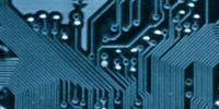 IIoT-oplossingen voor veiligheid & beveiliging thumbnail