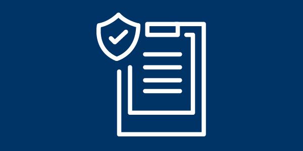 OT-Security beleid en -procedures thumbnail