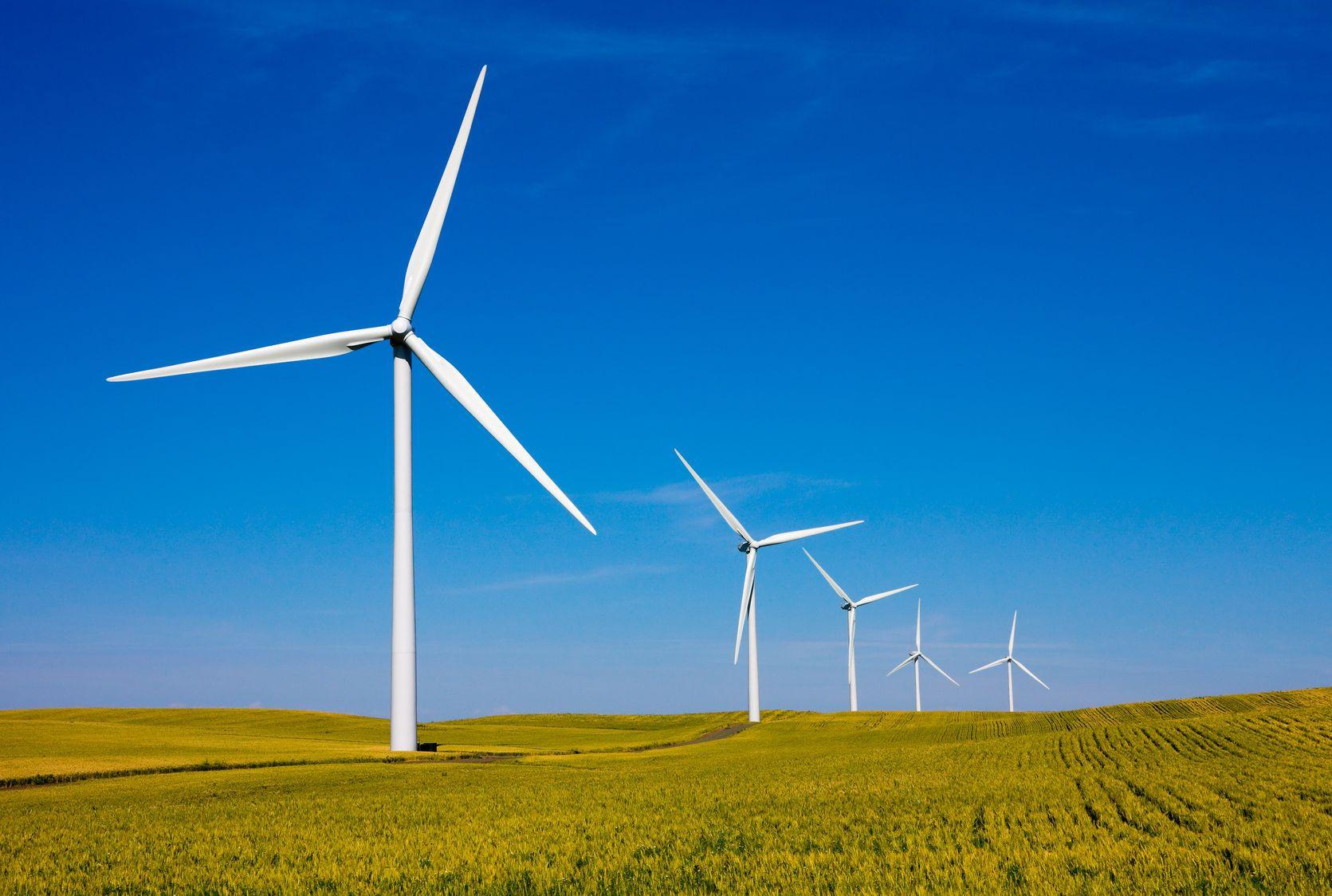 Energie Monitoring thumbnail