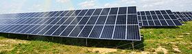 Zonne-energie thumbnail
