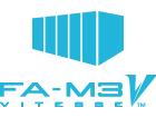 FA-M3Vについて thumbnail