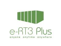 e-RT3について thumbnail