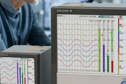 OpreX Data Acquisition thumbnail