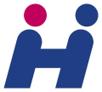 本州化学工業株式会社 和歌山工場 様 logo