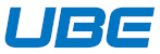 Ube Corporation Europe logo