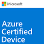 Azure Edge Managed