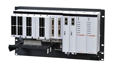 安全計装システム ProSafe-RS Lite thumbnail