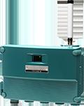 YTMX580 多点温度伝送器 thumbnail