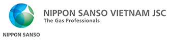 Nippon Sanso Vietnam JSC logo