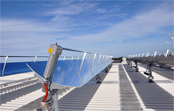 NEP SOLAR Pty Ltd, Charlestown, NSW, Australia