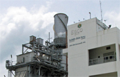 EGCO Cogeneration Co., Ltd., Rayong, Thailand
