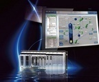 Sistema de Control Distribuido (DCS) thumbnail