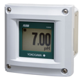 FLXA202/21两线制变送器/分析仪 thumbnail