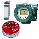 Transmisores de Temperatura thumbnail