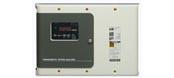 Paramagnetic Oxygen Analyzer (Flameproof Type) MG8E thumbnail