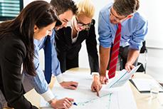 Asset Management thumbnail