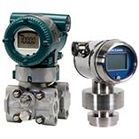 Pressure Transmitters thumbnail