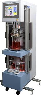 Bioreactor thumbnail