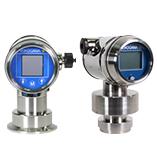 Hygienic & Sanitary Transmitters thumbnail
